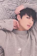 Jungkook photoshoot12