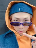 RM Twitter Jan 12, 2019 (1)