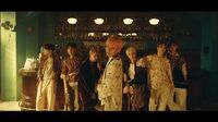 BTS (防弾少年団) 'Airplane pt.2 -Japanese ver