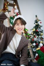 J-Hope X Dispatch Dec 2019 1