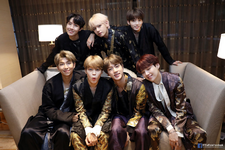BTS Happy Chuseok 2018 (1)