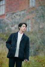 Jin Winter Package 2020 (2)
