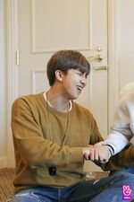 Run BTS Episode 60 (26)