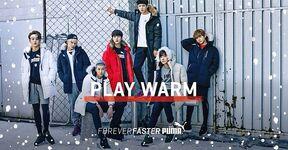 BTS Puma 2015 (3)