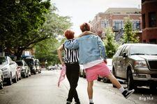 BTS Now 3 (12)