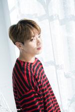 Jungkook Naver x Dispatch Dec 2018 (5)
