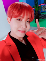 2018 Happy J-HOPE Day (4)