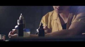 BTS (방탄소년단) WINGS Short Film 5 REFLECTION