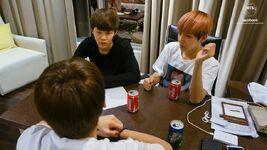 BTS Now in Thailand (39)