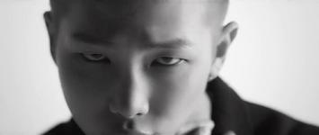 Do You MV (9)