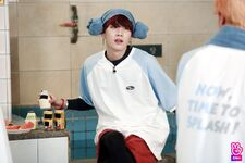 Run BTS Episode 62 (2)