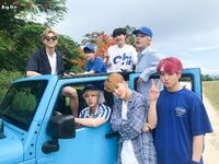 Summer Package 2018 (25)