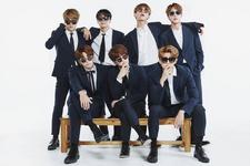2017 BTS Festa photo 5