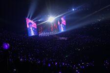 BTS Official Twitter Oct 19, 2018 (2)