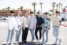BTS x Dispatch June 2019 (1)
