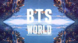 BTS World Image Teaser (9)