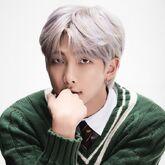 RM Profile