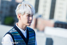 Suga D-icon by Dispatch (3)