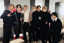 BTS Twitter Feb 21, 2020 (3)