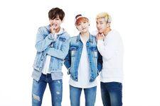 2015 BTS Festa Family Pic 11