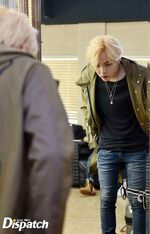Agust D Shooting Sketch (12)