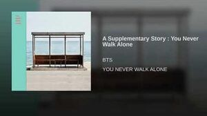A Supplementary Story You Never Walk Alone