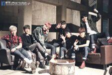 BTS Festa 2015 Photo Album (9)