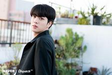 Jin Naver x Dispatch June 2018 (11)