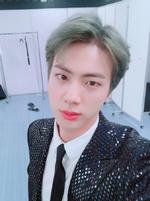 Jin Twitter Jan 12, 2019 (3)