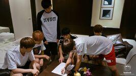 BTS Now in Thailand (33)