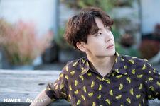 J-Hope Naver x Dispatch June 2018 (7)