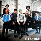 Run Japan Single Regular Edition