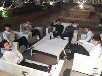 BTS Now in Thailand (7)