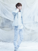 Jin ORUL82 1