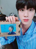 Jin Twitter June 9, 2018 (1)