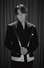 Jungkook Map of the Soul 7 The Journey 3