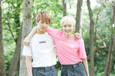 2016 BTS Festa Family Pic 9