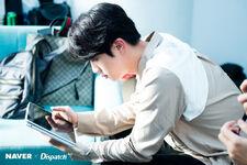 Jin D-icon by Dispatch (4)