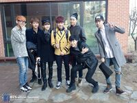 BTS Festa 2014 Photo Album 2 (35)