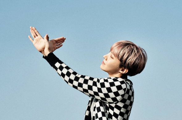 File:J-Hope You Never Walk Alone1.png