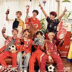 BTS Coca Cola Korea (2)