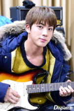 Jin 55