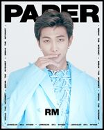 RM Paper Break The Internet 2019 (2)