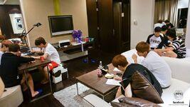 BTS Now in Thailand (43)
