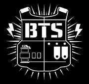 BTS logo2