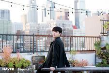 Jin Naver x Dispatch June 2018 (10)