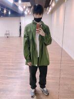RM Twitter April 12, 2018