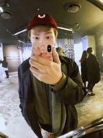 RM Twitter Jan 20, 2018 (1)