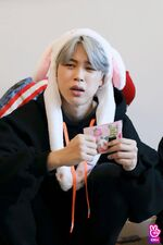Run BTS Episode 60 (5)