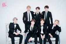 2016 BTS Festa Family Pic 5